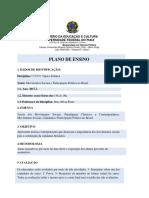 Programa Tóicos Em Ms Correto (1)