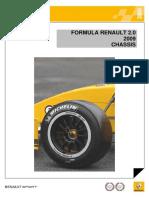 FR20 3 Chassis Partie1 En