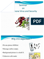 46834695-Cell-Phone-Virus-and-Security.pdf