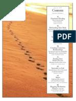 Issue28.pdf