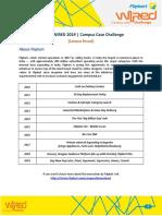 WiRED 3.0 Business Campus Case Challenge_Campus Round.pdf