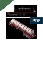 356753882 Inspeccion de Tanque Vacuum