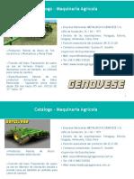 Ficha Modelo Presentación Bolivia 2015
