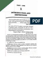 New Doc 2019-08-02 10.28.38.pdf
