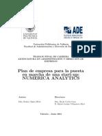 PFC-RalucaMicle.pdf