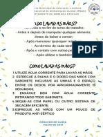 Cartaz Para Escolas