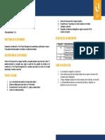 Actividad de Investigacion_Introduccion Al PM_TECNICOS en GP