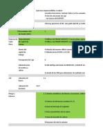 Cronograma de Practicos Para Examen de Maria (Version 1).Xlsb