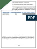 P689GLPFormulario8933