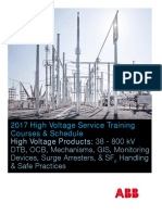 2017 HV Training Brochure_2GNM110108