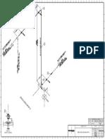 SP-10-ISO-PI-30-001 (2).pdf