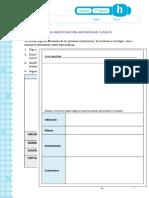articles-30079_recurso_doc.doc