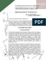 Acuerdo.PlenarioN-03-2019-CIJ-116