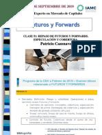 REPASO DE FUTUROS Y FORWARDS.pdf