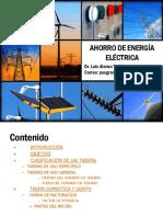 AHORRO DE ENERGIA (1ER)_OK.pdf