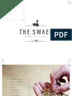 Catalogo_The_Swaen_pt__ok_-compact.pdf