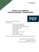 MANUAL DE COMPRAS Y CONTRATACIONES ultimo acotado.docx