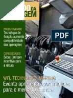 Wfl.pdf