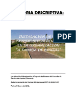 PARQUE BIOSALUIDABLE.pdf