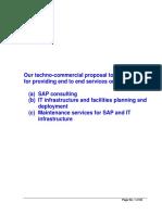 316823012-99670059-Cement-Industry-SAP-pdf.pdf