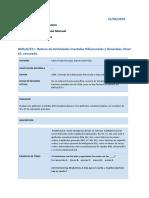 BadyG E2.pdf