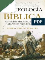 Arqueologia_Biblica._Los_textos_biblicos.pdf