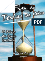 Apostila-Escatologia.pdf