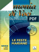 2003 - 02