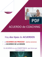 Acuerdo de Coaching-4.9.19 (1)