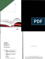 A escola não é uma empresa - Christian Laval PDF.pdf