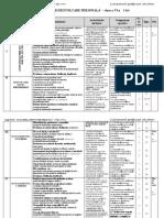 dirigentie a vi a.pdf