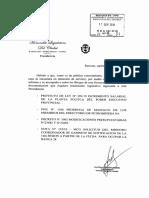 Proyecto Arcioni