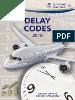 Delay Codes Booklet(3)