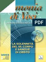 armonia 2003 03