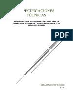ESPECIFICACIONES TECNICAS - BAÑOS.pdf