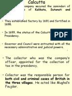 Judicial systems