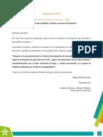 Ap01 Actividad Plantilla Entregable Final