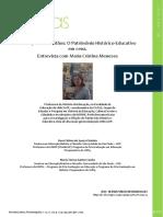 ARTIGO - Entre porões e sótãos.pdf