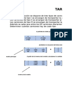 Excel Ingenieros Sesion 2 Tarea 1.1 Data