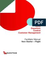 CM New_Flight_7.0