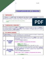 120703530-sintaxis.pdf