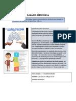 SALARIO EMOCIONAL.pdf
