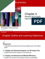 Econ211 Pearson Ch4.pdf
