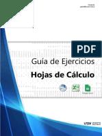 Guía de Ejercicios Excel (2019).pdf