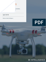 bii_drones101_2019
