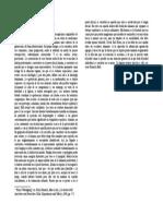Adorno - No es un encomio