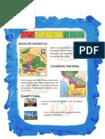 exposicion axel.pdf