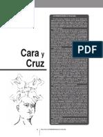 Calidad e Inclusión en La Educación Venezolana