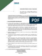 EDITAL_FINAL_florianopolis.pdf