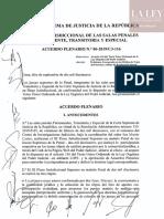 Acuerdo.plenarioN 06 2019 CJ 116